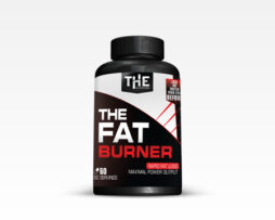the-fat-burner