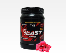 the-beast-2-400g
