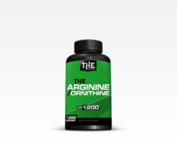 The-Arginine-Ornithine-200