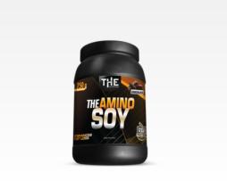 the-amino-soy