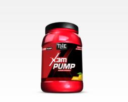 the-x3m-pump