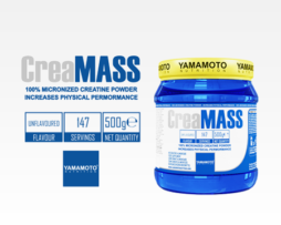 crea-mass-500g