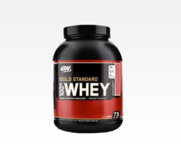100-whey-gold