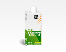 the-l-caritine-liquid