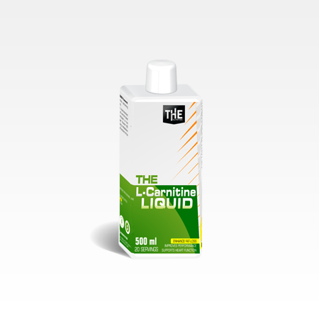 the-l-caritine-liquid