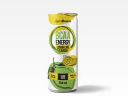 BCAA energy 250ml