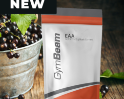 eea-gymbeam