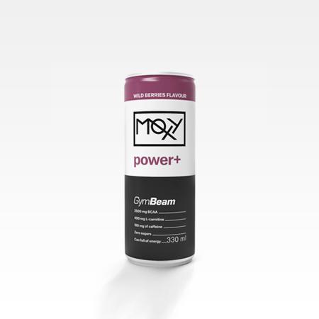 moxy-power