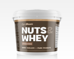 nuts-and-whey-gymbeam