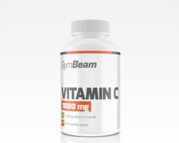 vitamin-c-gymbeam