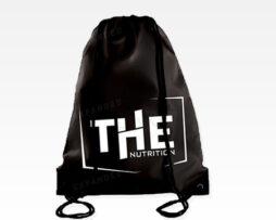 the-nutrition ruksak