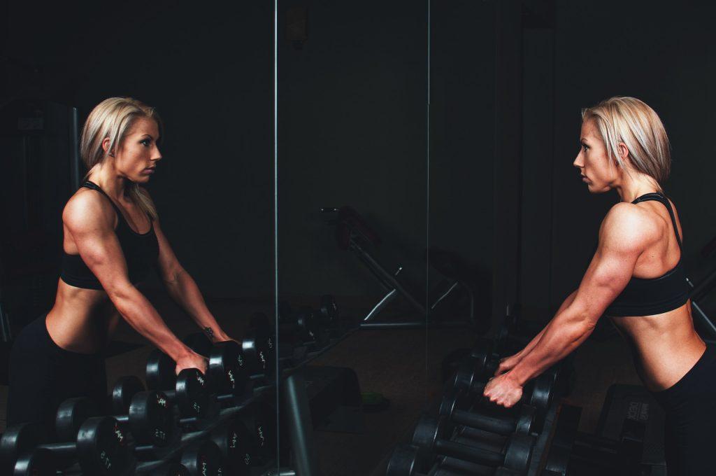sport-suplemeti-training-2