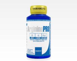 Arginine PRO yamamoto nutrition