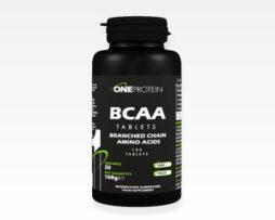 BCAA yamamoto one protein