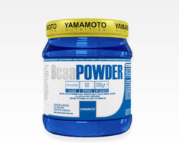 Bcaa yamamoto nutrition
