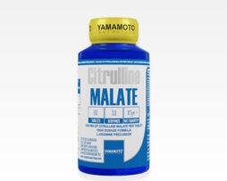 Citrulline yamamoto nutrition