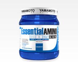 Essential AMINO ENERGY yamamoto nutrition