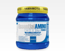 Essential AMINO POWDER yamamoto nutrition
