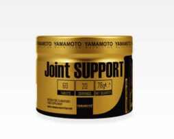Joint SUPPORT yamamoto nutrition