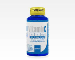 Vitamin C yamamoto nutrition
