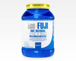 iso-fuji-yamamoto-nutrition-2000-grama