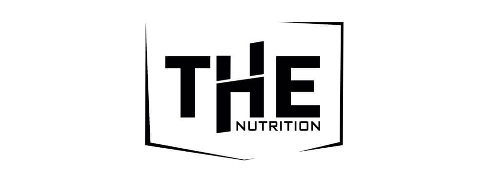 the-nutrition-banner