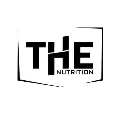 the-nutrition-logo