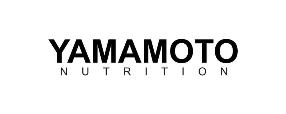 yamamoto-nutrition-logo
