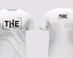 The Nutrition--t-shirt-white