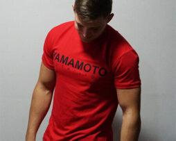 yamamoto-luxury-t-shirt-n-red