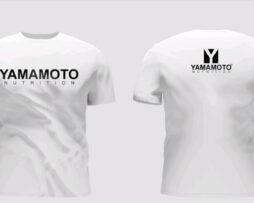 yamamoto-luxury-t-shirt-white