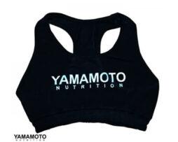 yamamoto top-fitness-bra-combi