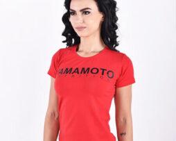 yamamoto-women-luxury-t-shirt-red