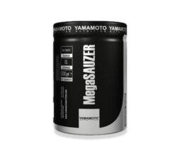 yamamoto mega-sauzer-300-grama